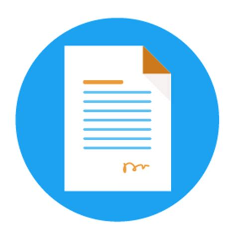 College student resume cover letters