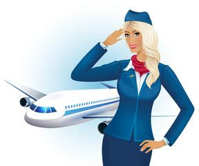 Air Hostess Courses in India: Salary, Career, Scope
